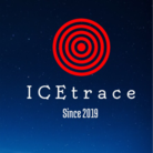 ICE  Trace ( ICEtrace )