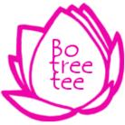 Bo tree tee ( botreetee )