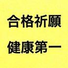 フレッシュレモン♡ ( yaho0408 )