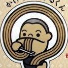 ¥強盗レコーズ¥ ( kuttaka0628 )