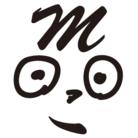 蓑虫美術館 ( mnmsm )