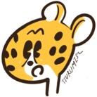 つるみ32 ( tsurumi32_2_pop )