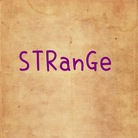 STRanGe ( STRanGE )