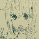 凛人の本垢 ( murahachi__xxx )