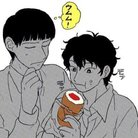 みたか ( imo_oOch )