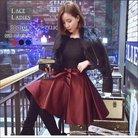 yu→(*´罒`*) ( yun_21_28 )