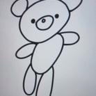 真夏 ( manatsu )