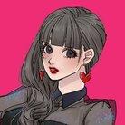愛桜 ( meloniroha1333 )