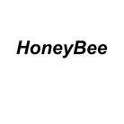 HoneyBee ( honeybee_official_ )