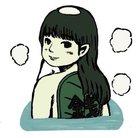 ととのいちゃん ( zentaku1010 )