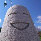 ぽっぽさん ( yuhipop )