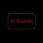 IV-Season ( IV-Seasons )