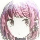 ③ ( Maru-san )