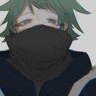 # ito🍙 ( ito_marumaru_ )