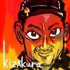 chiccho_kiza