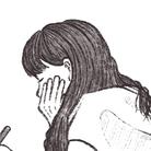 けねでぃまりぃ (瑠璃の七夕) ( macla13 )