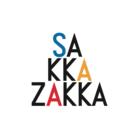 SAKKA ZAKKA ( sakka-zakka )