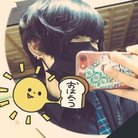 いしむ もぐ ( isimu_mogu )