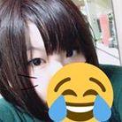 なるみ ( narumi_nika )