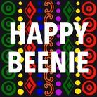 Happy Beenie ( happy_beenie )