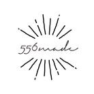 556made