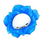 エモいアザラシ屋さん ( tofuriceball )