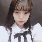 るか ( Arisa_S1226 )