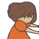 Mayu ( mono96drop )