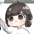 ゆるもたや ( yurumotan )