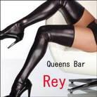 札幌SMバー「Rey」 ( Queens_Bar_Rey )