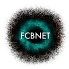 FCBNET OFFICIAL ( FCBNET )