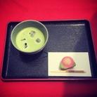 おとめ座 ( MIKI_cafe )
