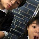(( HA+RUA )) ( 10_haruharu )
