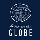 woodworks GLOBE ( GLOBE )