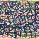 masa620 art ( masayukitokyo )