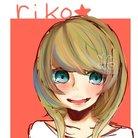 riko★@SUPER YELLW うp ( rikoriko_0731 )