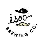iso Brewing Design ( isobrewing )
