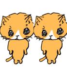 Aimé le chat ( mimimimilily )