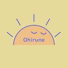 Ohirune ( kyoumo_ohirune )