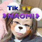 🐯🐯❥NAOMI❥🐯🐯 ( Naomi812 )