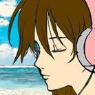 ラジオ「朝からごめんねっ!」 ( asakara_gomenne )