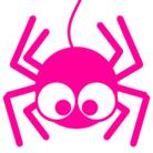 スパケン ショップ ( spiderslab )