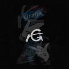 Gratis official ( Gratis )