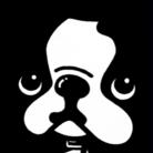 パピコ SHOP ✨ ( crea0408xx )