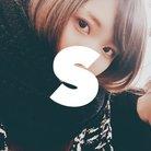 さとり ( satori___m )