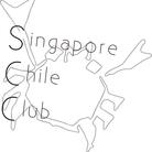 シンガポールチリクラブのグッズ ( singaporechileclub )