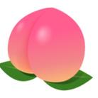 peach hips company🍑 ( akmt )
