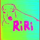 RiRiちゃん ( riri1140 )