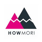 howmori