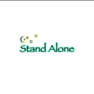 Stand Alone 社 ( FFLproject )